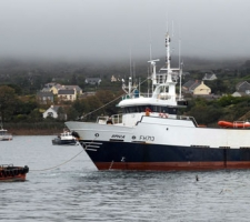towing_into_castletownbere